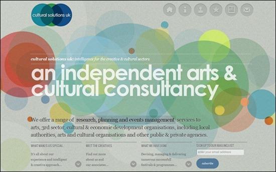 cultural-solutions-UK_thumb4