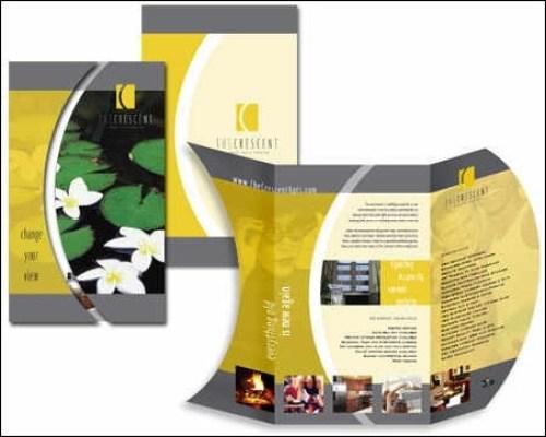 die-cut-brochure-design[5]