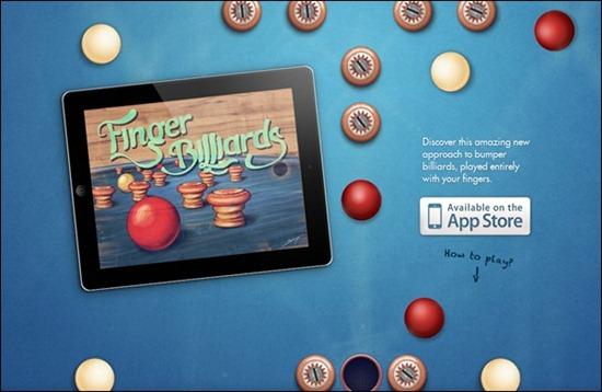 finger-billiards_thumb2