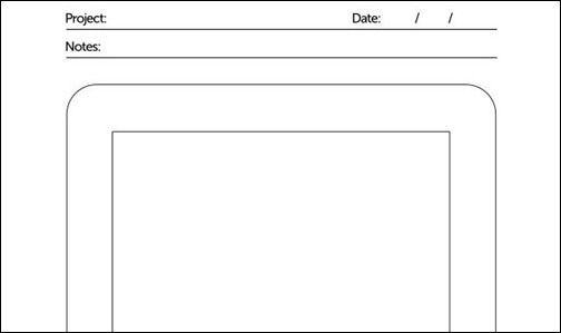 ipad-wireframing-template
