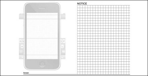 iphone-design-sketchbook