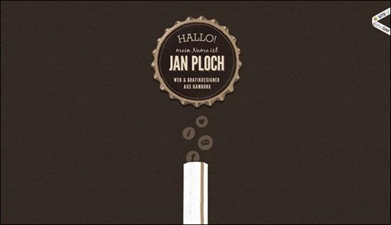 jan-ploch_thumb2