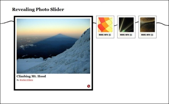 learning-jquery-revealing-photo-slider