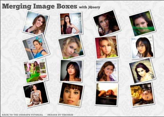 merging-image-boxes-with-jquery