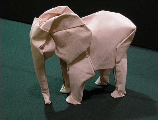 origami-convention-2012