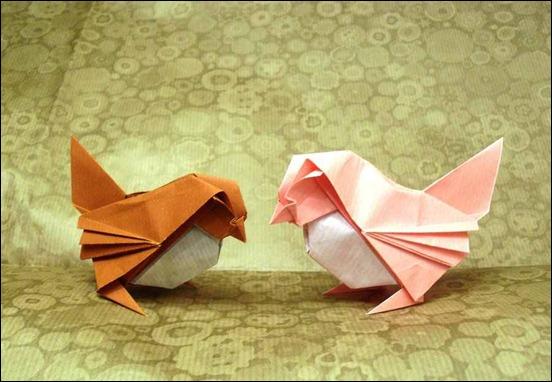 origami-sparrows[3]