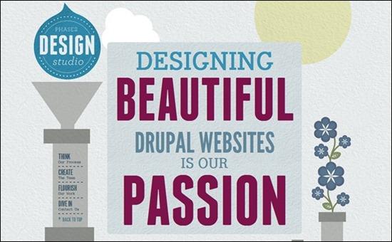 phase2-design-studio_thumb2