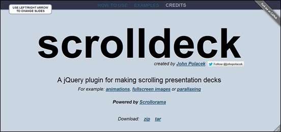 scrolldeck.js[3]