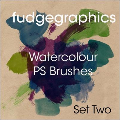Watercolour-Brushes-Set-2
