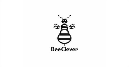 bee-clever