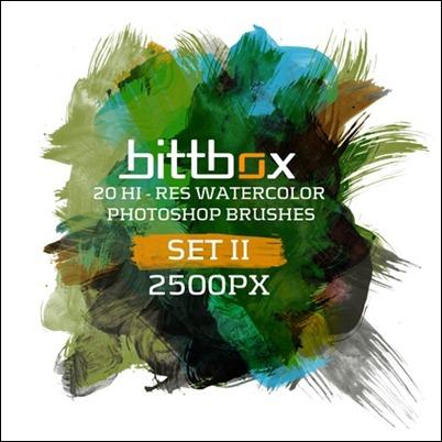 bittbox-2