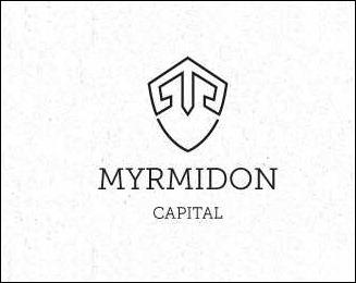 myrmidon-capital