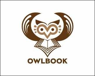 owlbook