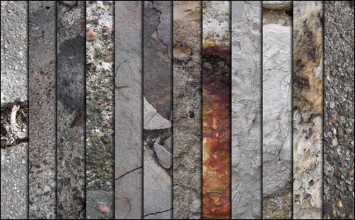 rough-rock-texture-pack