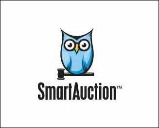 smartauction_thumb2