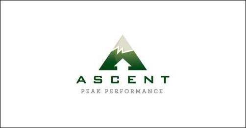 ascent-peak-performance