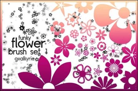 floral-brush-set-1