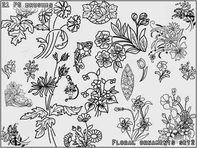 floral-ornament-set-2