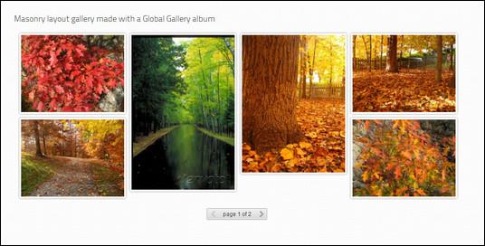 global-gallery-wordpress-responsive-gallery