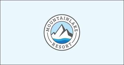 mountain-lake-resort