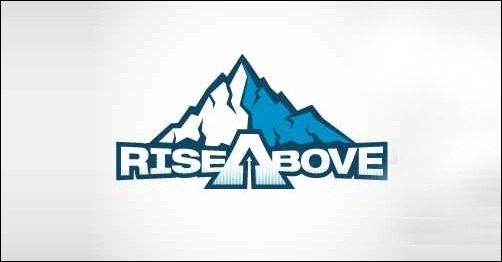 rise-above