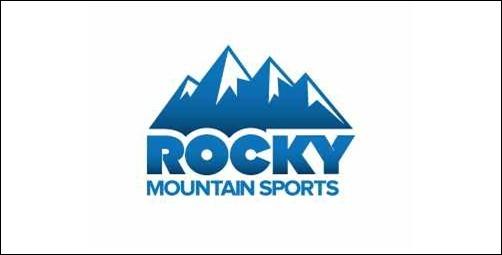 rocky-mountain-sports