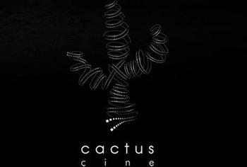 cactuscine
