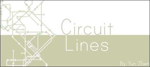 circuit-lines-brushes