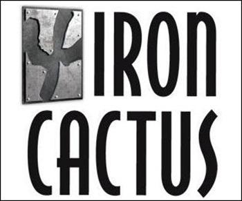 iron-cactus