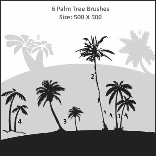 palm-tree-brushes[1]