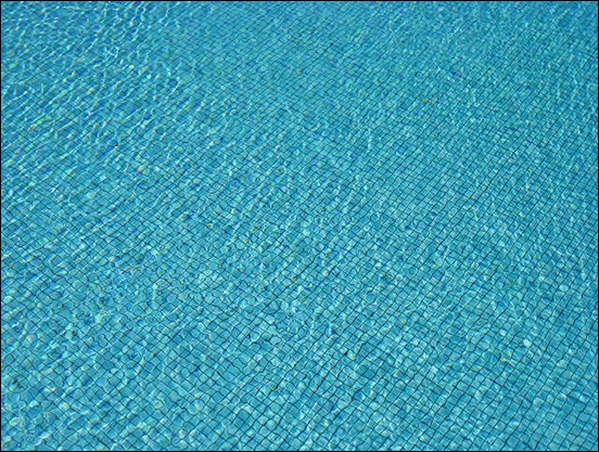 swimming-pool-in-st.-andrews-island