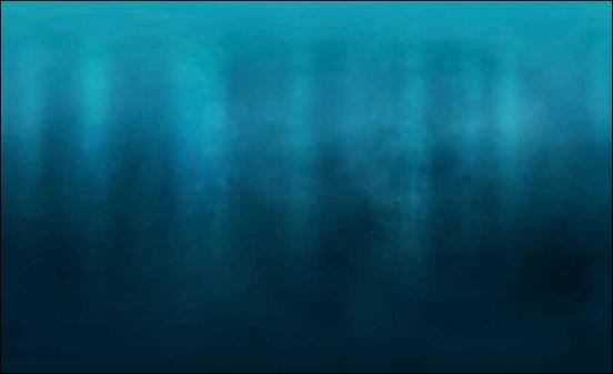 underwater-texture