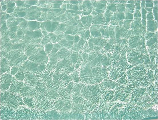 water-texture[14]