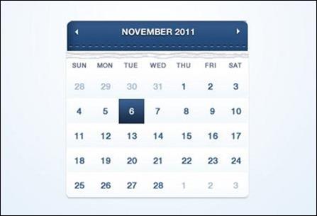 calendar-psd[3]