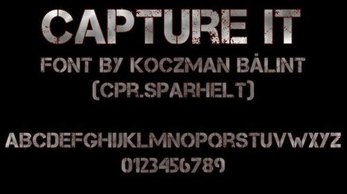 capture-it