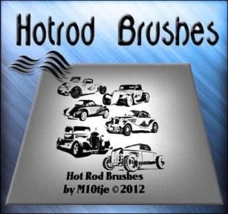hotrod-brushes