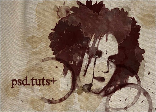 how-to-create-a-grunge-style-illustration-with-stains