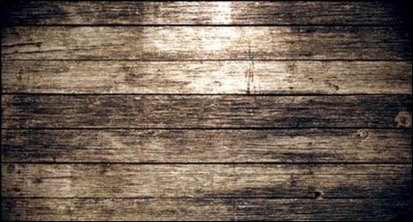 transform-a-boring-piece-of-wood