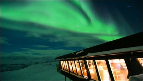 Aurora-Sky-Station-2012