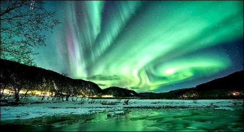 Magical-Aurora-Borealis