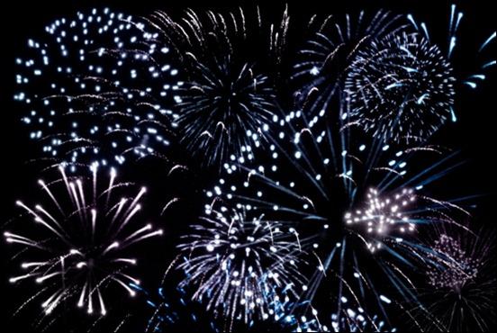 firework-brushes-[5]