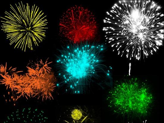 fireworks-3-brushes