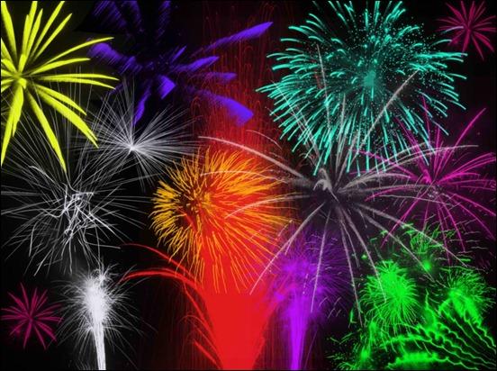 fireworks-brushes-[10]