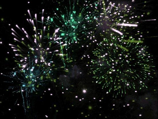 fireworks-brushes[5]