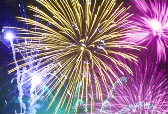 fireworks-high-resolution-2-