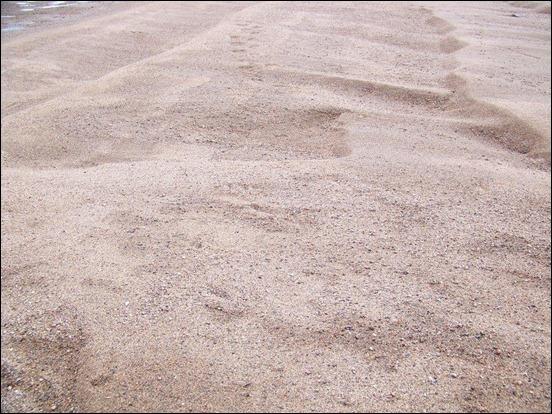 sand-stock-3