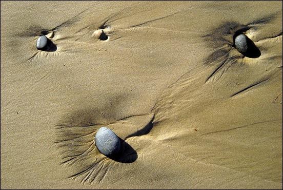 sand-texture-06