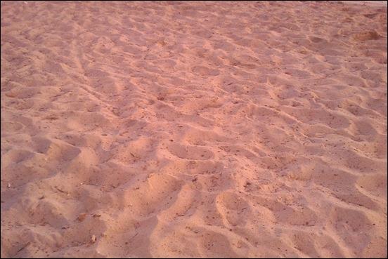 sand-texture[1]