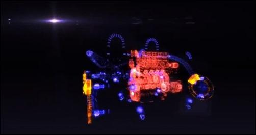 Design-the-Build-Up-of-a-High-Tech-3D-Car-adobe-after-effects-tutorials