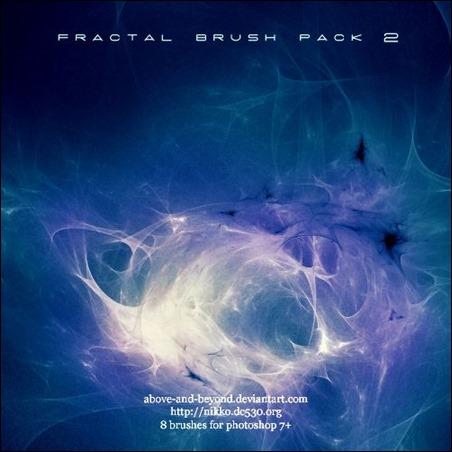 Fractal-Brush-Pack-02